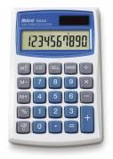 Ibico lommeregner 082X med 10 cifre