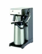 Kaffemaskine Bonamat TH10 termokandemodel ekskl termokande