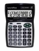 BNT bordregner Office 80 12 cifre