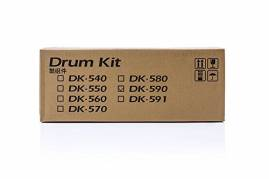 DK-590 FSC-2000 drum