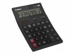 Canon AS-1200 desktop calculator