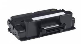 Dell N2XPF B2375dnf toner black 3K