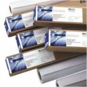 42 Heavyweight coated paper 130 g/m², 10