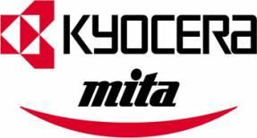 MK-420 KM2550 maintenance kit