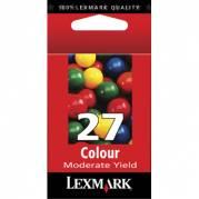 No27 Color ink cartridge