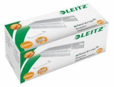 Hæfteklamme Leitz 24/6 E2 el. til Leitz 5533 Æsk/2500