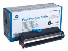PagePro 1300W  toner black 6K