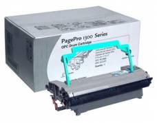 PagePro 1300w drum cartridge 20K