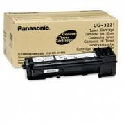 Panasonic UG-3221 Sort toner 6.000 sider