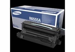 SCX-6555N imaging Unit (Drum) 80K