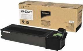 Sharp MX235GT Black Toner