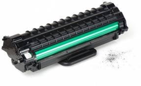 TA CK-5018K black toner 13K