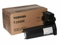 Toshiba T2500E e-Studio 20/25/200/250 toner (2)