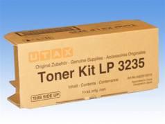 Utax TA LP3235 - LP3240 toner