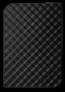"Store ´N´ Save GEN2 3.5"" external hard drive 4 TB Black USB"
